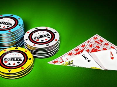 Blog post - Why People Can't Get Enough of Online Gambling