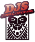 djsjungleadventure.co.uk